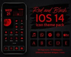 Nude Aesthetic IPhone iOS 14 App icons Theme Pack Cream Beige | Etsy Iphone App, Ios App, Iphone Cover, Iphone Icon, Black App, Red Black, Themes App, Ios Icon, Homescreen