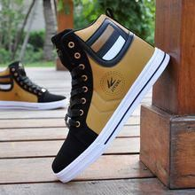 ab2dad99e Mens Fashion Casual  MensFashionDeals Sapatos De Homem