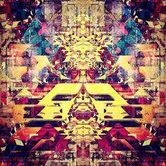 "@kip_sikora's photo: ""#abstractors_anonymous #alledit #ampt_surreal #dream_editors #design42 #electronicsocialart #editjunkie #ersunz #fragmentapp #glitchmobinspired #hubcreative #infamous_family #ig_creative #jj_edited #lightedlight #mybest_digitalimaging #mexturesapp #royalsnappingartists #rsa_graphics #surrealfb42 #surreal42 #the_abstract_collective #thou_shall_decim8 #tangentapp #tangledfx #twenty20 #unitedbyedit #unionapp"""