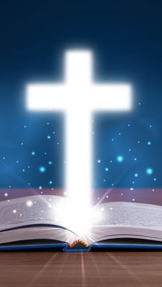 Cross jesus faith, god jesus, jesus christ, christian messages, christian a Cross Wallpaper, Wallpaper Bible, Screen Wallpaper, Jesus Faith, God Jesus, Jesus Christ, Cross Pictures, Jesus Pictures, Christian Videos