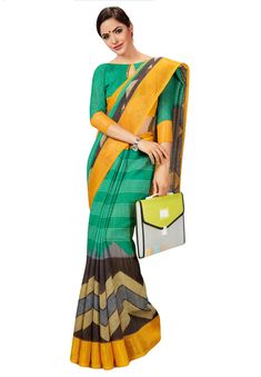 #Coucap #Shopping Chalane Do  This is Saree For Womens Only On Coucap