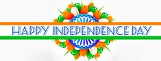 {New 15 Aug} India Independence Day HD Wallpapers & Images free Download