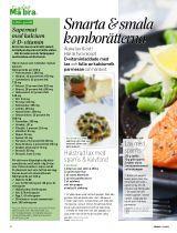 Readly - Söndag - 2015-05-31 : Sidan 26