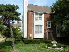 2624 Park Ave, St Louis Property Listing: MLS® # 13008464