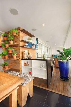 STUDIO PEGASUS - Serviços Educacionais Personalizados & TMD (T.I./I.T.): Horta em Apartamento: Fotos de 50 hortas em aparta...
