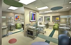 15 Best West Houston Medical Center Houston Tx Images Medical Center Nashville Design Firms