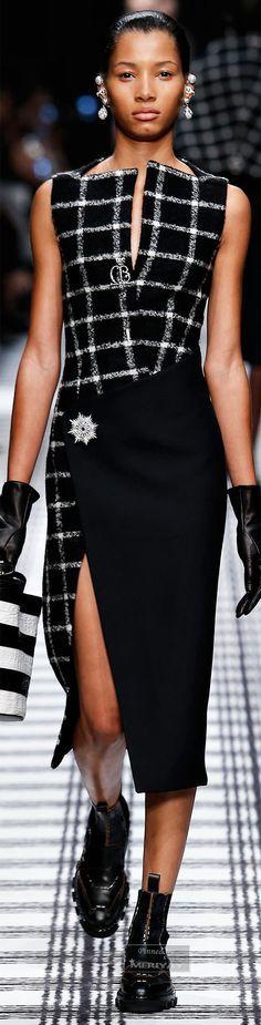 модные тенденции зима 2016