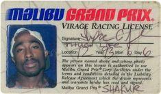 The first to blast, loud n fast. DK for u Pac Arte Hip Hop, Hip Hop Art, Tupac Lyrics, Tupac Poems, 2pac Makaveli, Tupac Videos, Best Rapper Ever, Tupac Wallpaper, Tupac Pictures