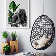 Trendy ideas for diy house warming gift decor wall art First Home Gifts, New Home Gifts, Diy Makeup Decor, Photo Wall Clocks, Style Tropical, Dining Room Wall Art, Deco Boheme, Wall Clock Design, Diy Centerpieces
