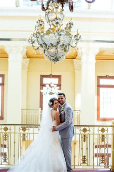 The Ballroom at Church Street in Downtown Orlando // central ...