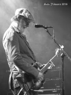 #rockphotography my concert photography: Tuomari Nurmio Tavastialla Rock against racism konsertissa 1.6.2016. Rocky Horror, Concert Photography, Gotham, Indie, Scene, Punk, Hollywood, Tours, Horror