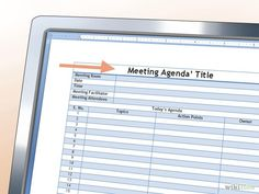 Write an Agenda for a Meeting Step 1 Version 2.jpg