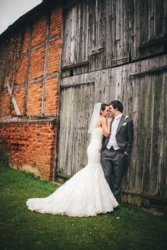 Rachel-Nick-Newland-Hall-Wedding_0114.jpg (920×1383)