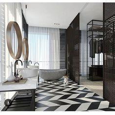masterbaths #tubs #spa #shower #marble #luxurybathroom #bathroomdesign #bathroomdecor #bathroomdecorideas #chandelier