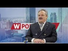 Gdyby Wałęsa chciał zostać w Sejmie, to zapewne szedłby ze styropianem pod pachą. To była bardzo pusta wizyta, nadmuchana przez Wałęsę. Myślę, że skoro gdzieś się jedzie, to z jakimś pomysłem, a nie po to, żeby tylko przyjechać. Odfajkował wizytę i tyle - powiedział Marek Jakubiak     #LechWalesa #MarekJakubiak #protest #sejm