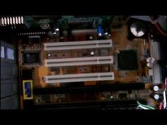 Transformers 3 Peliculas Warez