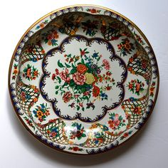 Daher Decorated Ware Tray Made In England Daher Decorated Ware Serving Tray Made Inoldchurchstore