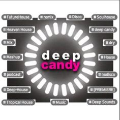 """Deep Candy★Official on Twitter: """"https://t.co/MBZjT2jBRd My… https://t.co/AWWrGaRXqW"""""""