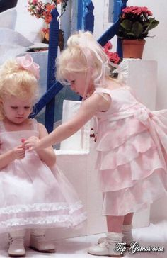 34b0de299 44 Best Dolce Bambini - Boys Collection images in 2019 | Christening ...