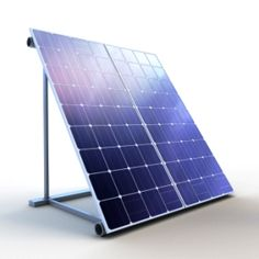 Solar System Quotes is useful to achieve economical or technical motives by taking First Step towards solar panels system installation.