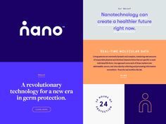 Find tips and tricks, amazing ideas for Corporate branding. Discover and try out new things about Corporate branding site Design Brochure, Letterhead Design, Design Logo, Web Design, Branding Design, Brochure Layout, Brochure Template, Corporate Identity Design, Brand Identity
