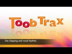 Toob Trax: a resource for playing boomwhackers