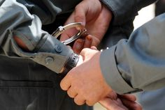 Letartóztatásban a kényszermunkával gyanúsított férfi