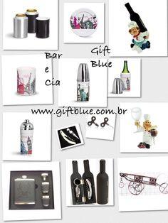 www.giftblue.com.br