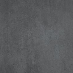 gres cerame b ton gris fonc mat 597 mm x 597 mm 3205940. Black Bedroom Furniture Sets. Home Design Ideas