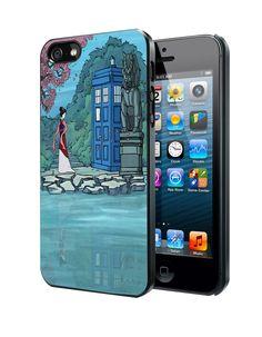 Tardis Mulan Samsung Galaxy S3/ S4 case, iPhone 4/4S / 5/ 5s/ 5c case, iPod Touch 4 / 5 case