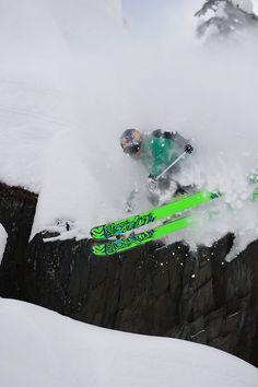 Ubon Women's Outdoor Waterproof Windproof Fleece Ski Jacket Insulated Snow Jacket(Purple,US L) Wild Sports, Ski Socks, Ski Racing, Winter Hiking, Snow Skiing, Tours, Ski And Snowboard, Extreme Sports, Winter Snow