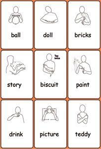 gestuno international sign language of the deaf pdf