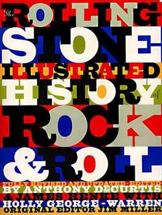 Discusses the evolution of rock music from its earliest origins to today's most influential musical styles and performers Jim Miller, Chuck Berry, James Brown, Writing A Book, Rock Music, Rolling Stones, Rock And Roll, Good Books, Rolls