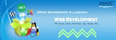 #Moonmicrosystem web development and designing company in lucknow. www.moonmicrosystem.com