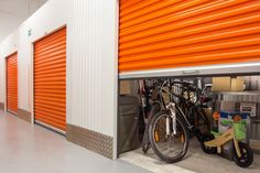 Everything you need to know about storage