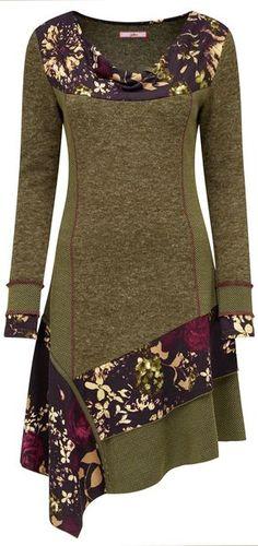 beautiful fall fashion tips & ideas - new colors, etc. - http://www.boomerinas.com/2015/06/26/10-pantone-fall-colors-for-autumn-2015-winter-2016/