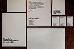 Nordic Bakery — Supergroup Studios