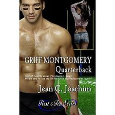 """Top 100 Amazon Bestselling and Award-Winning Author  Two people, two tragedies, two deep, devastating secrets…. Griff Montgomery is the headline-making, heart-breaking star quarterback of the Kings – a 6'4"""", 33 year old womanizer. Lauren Farraday is a beautiful young interior designer, bitterly scarred by divorce, whose life is falling apart. Though they violently oppose one another in court over her beloved pug (she thinks he's arrogant and conceited, and he thinks she's a bitch on wheels)…"""