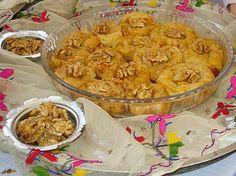 Tikvenik | Rumeli Lezzetleri | Balkan mutfağı, Rumeli mutfağı, Boşnak Mutfağı, Arnavut Mutfağı