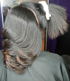 Flawless cut via @sosheargenius  Read the article here - http://www.blackhairinformation.com/hairstyle-gallery/flawless-cut-via-sosheargenius/