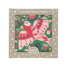 Australian Christmas Cards 2021 45 Bits Of Australia Cards Ideas In 2021 Unique Greeting Cards Greeting Cards Cards