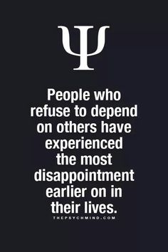 Psychology says, psychology fun facts, psychology quotes, quotes on parents Great Quotes, Quotes To Live By, Me Quotes, Motivational Quotes, Inspirational Quotes, Strong Quotes, Change Quotes, Attitude Quotes, Faith Quotes