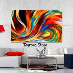 Diy Canvas Art, Abstract Canvas Art, Paintings I Love, Easy Paintings, Oil Pastel Drawings, Driftwood Art, Pebble Painting, Painting Inspiration, Design