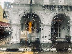 Download this photo by Murphy Li on Unsplash Small Bathroom Storage, Bathroom Design Small, Small Bathrooms, Bathroom Designs, Bathroom Ideas, Living Room Grey, Living Rooms, Room Wallpaper, Wallpaper Ideas