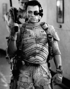 Soldado Universal, Van Damme, Martial Artists, Keira Knightley, Blood Sport, Character Design, Dads, Cinema, Hero