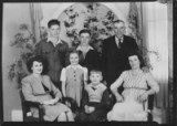 Frank Telenko 1892-1981 - Ancestry® Ancestry, Genealogy, Concert, Music, Musica, Musik, Concerts, Muziek, Music Activities