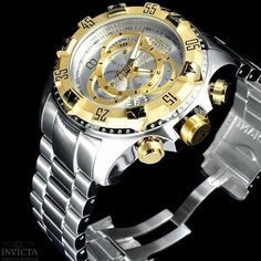 https://watch2day.nl/deal/22851/invicta-reserve-excursion-swiss-made-chronograph-1877