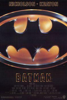 [1989][MOV][蝙蝠侠][Batman]