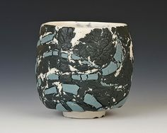 cup-white-black-blue.jpg-475x380