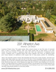 Intero Prestigio International Magazine | A Luxury Real Estate Collection - Issue 21